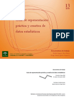 representacion.pdf