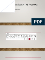 Analogías Entre Figuras 1