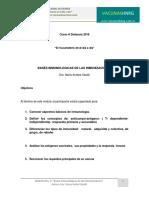 Vacunatorio en el día a día (PDF) (2).pdf