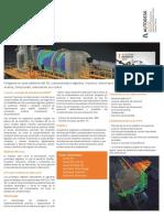 Autodesk Inventor Brochure Semco 2020 Web