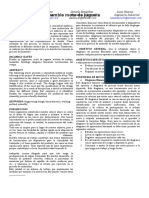 Trabajo Articulo Logistica Integral (Picking)