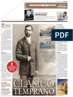 Clásico Temprano. Dos lienzos de Juan Lepiani.pdf