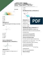 Examen de Geometría Grado 8º 2019 Publicado-2