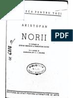 Norii- Aristofan 05-iun.-2019 22-47-50