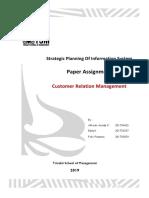 Paper CRM (Edited)