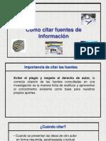 06 Factorizacion LU