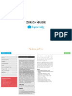 tripomatic-free-city-guide-zurich.pdf