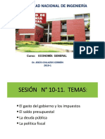 UNI- SESIÓN 10-11-. Economía General (MACROECONOMÍA).pdf