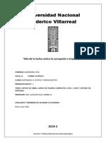 Formato de Caratula1