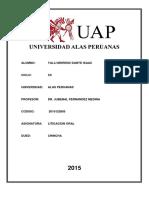 2010122805 Trabajo Academico Litigacion Oral