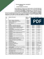1770.pdf