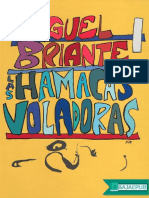 Miguel Briante-Las Hamacas Voladoras y Otros Relatos