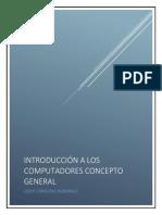 INTRODUCCION_A_LOS_COMPUTADORES.docx