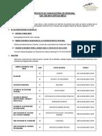 CAS.-002-2019.pdf