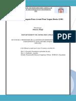 Conception Tampon Feux-Avant P - Hadji Otmane_570.pdf