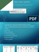Estabilidad en ña marcha , peralte y transición (2).pdf