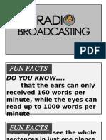 Radio-Broad-OTON2016-1.pptx-krizzy.pptx