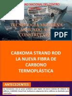 Tecnologias Aplicadas en La Construccion PDF