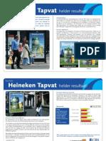 CBS Outdoor - Heineken