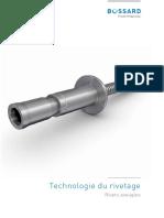 0825_Niettechnik_FR.pdf