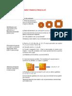 Document 2014 10-14-18303587 0 Programa Istorie Clasa