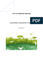 8d1d8319b995a84-Environment Management Strategy