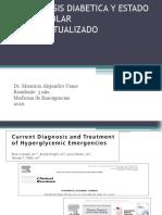 cetoacidosisdiabeticayestadohiperosmolar2016revision2016-160503000447