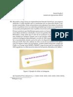 Prueba2-FGO2018-1