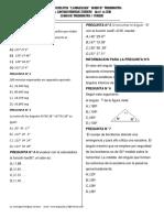 EXAMEN con resp. I PERIODO TRIGONO- 10° INMA-2019 - copia