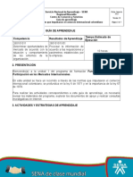 Guia de aprendizaje Unidad 1.doc