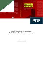 democracia e socialismo.pdf