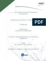 Unidad_3_Administracion_de_la_cadena_de_suministros.pdf
