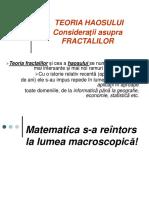 teoriahaosului (1).ppt
