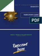 342318_swc 2019 - Participants Guide (1.1.1)