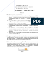 Tarea1_FisFund2.pdf