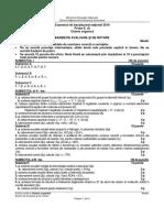 bac-chimie-organica-barem.pdf