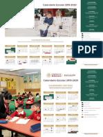 PDF-escolar-19-20