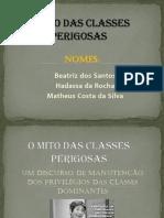 1529708706273_O Mito Das Classes PDF NOVO