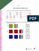 Articles-20475 Recurso Pauta PDF
