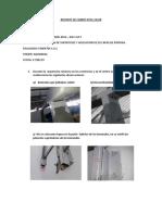 REPORTE DE CAMPO N°2 21228 -2