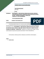 INFORME FINAL DE LA SUPERVISION DE OBRA.docx