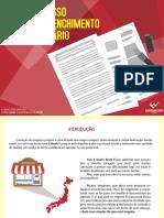 abrir-empresa-no-japao-1.pdf