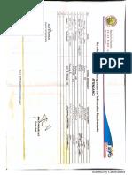 New-Doc-2019-05-31-09.52.36.pdf