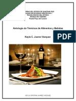 281388420 Antogia de Terminos de Alimentos y Bebidas (1)