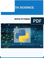 Analytixpro - Data Science - Brochure.pdf