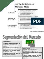 Diseño de Las Diapositivas Del Trabajo Práctico Mkt.