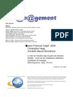 Article Rôle Emotion.pdf