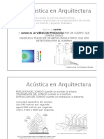 AcústicaSUFICIENCIA1.pdf