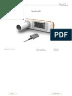 Manual de uso.pdf