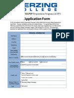 266652480-Accredited-CELPIP-Preparation-Program-Registration-Form-HERZING.pdf